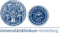tl_files/tigacenter/images/uniklinikum_logo.jpg